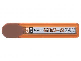 ENO G -2H - Lead case - 0.5 mm