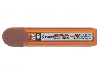 ENO G -4B - Lead case - 0.5 mm
