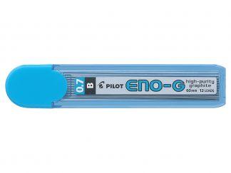 ENO G -B - Lead case - 0.7 mm