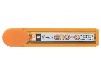 ENO G -B - Lead case - 0.9 mm