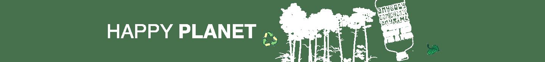 Environmental statement - Pilot